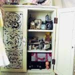 cabinet07