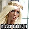 CleverLittleB