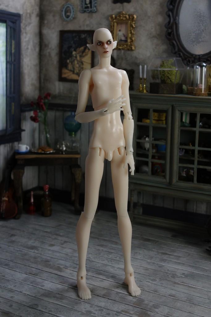 body01