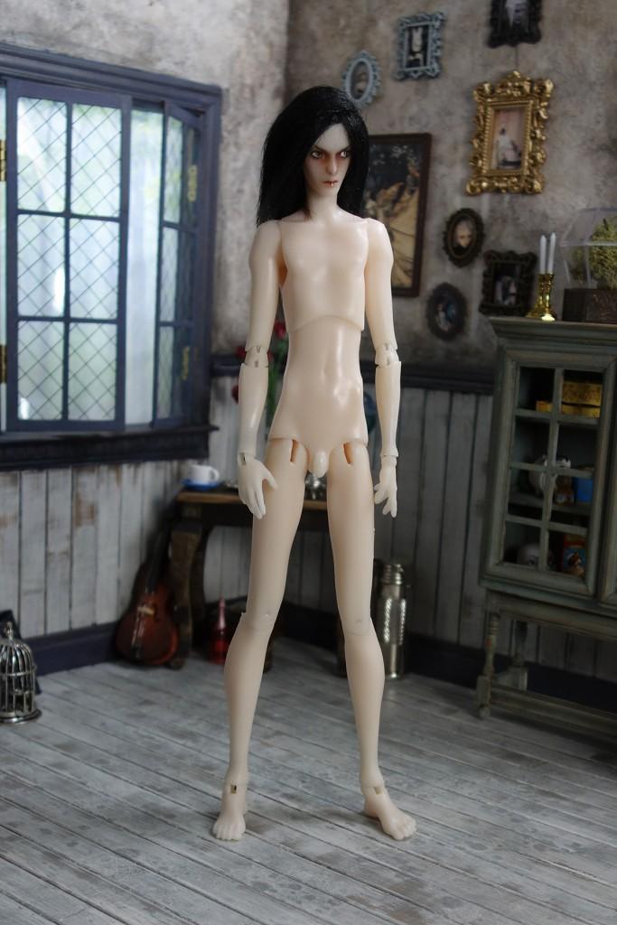 body04